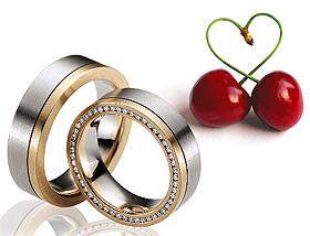 Как выбрать обручальное кольцо  Практические советы от продавца обручальных  колец. 6d2759c56961a
